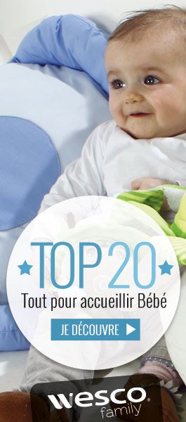 http://www.wesco-family.fr/top20_wesco_family.html?utm_source=kidiklik&utm_medium=banner&utm_campaign=top20bebe
